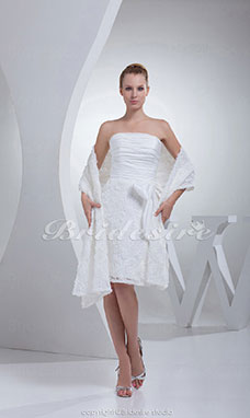 bridesire robes de soir e pas cher robe de soir e pour