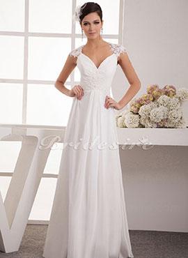 new concept brand new usa cheap sale Bridesire - Grossesse, Robes de Maternité Bei Bridesire