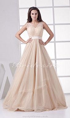6e9931567e6 Bridesire - Robes de soirée longues pour de longues soirées ...
