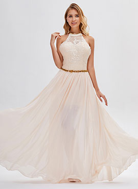 Bridesire Robes De Soiree Pas Cher Robe Pour Mariage Tenue De Soiree